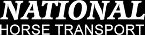 National Horse Transport